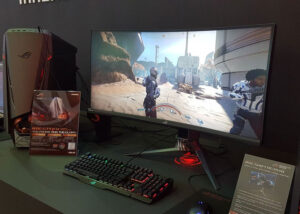 144hz ips gaming monitor guide 2018