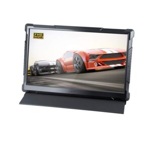 Best Portable Gaming Monitor 2019 120hz