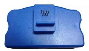 Epson Cartridge Resetter how it works