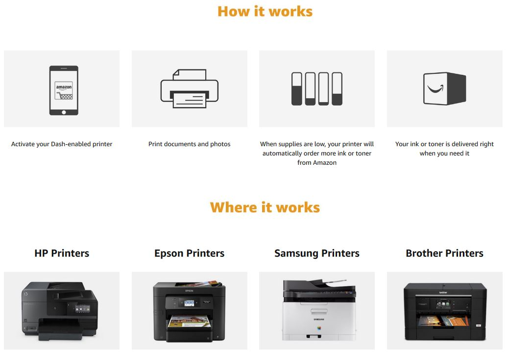 How to extend life of ink cartridge