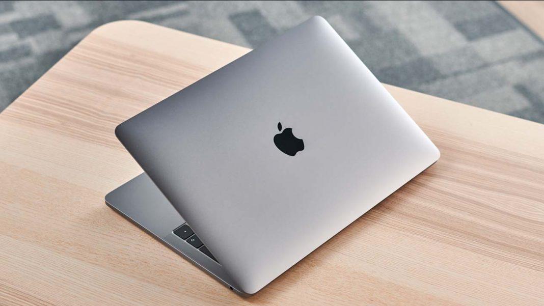 Macbook Pro 6000 dollars overpriced