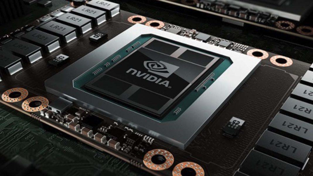Nvidia 1170 Leaked specs.jpg