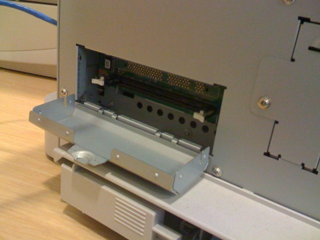 What is printer memory and how to upgrade it