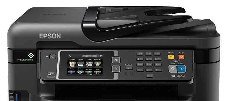 What is printer memory upgrade