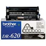 Brother MFC 8460n drum unit