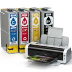 Printer Printhead