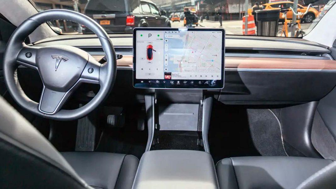 Tesla 3 gets an update.jpg
