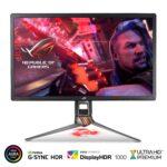 4k 144hz gaming monitor