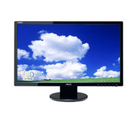 Best monitors for games