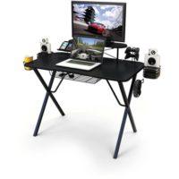 Atlantic best Gaming Desk 2019