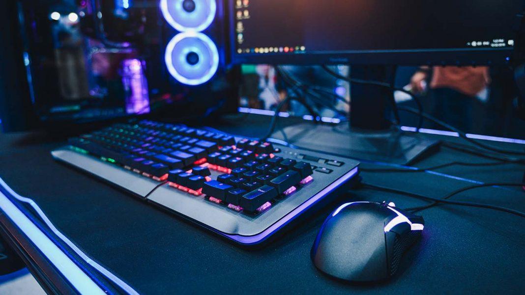 Best PC Gaming Desk.jpg