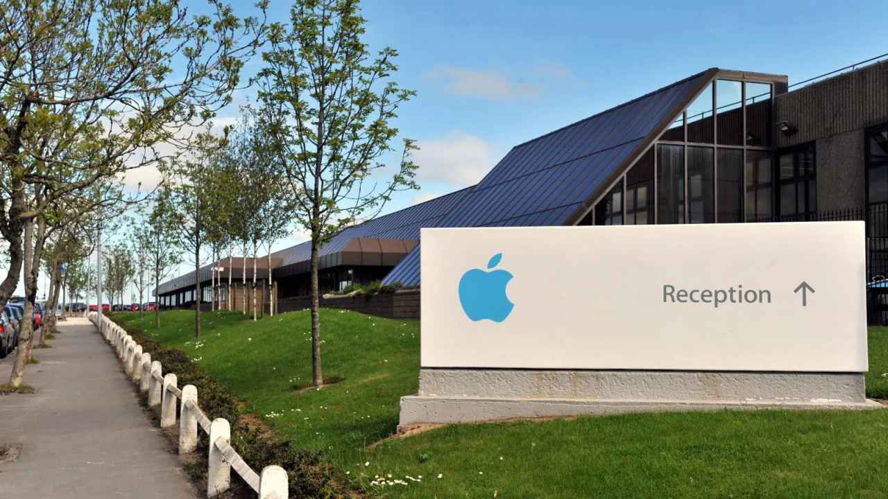 apple-ireland-hq