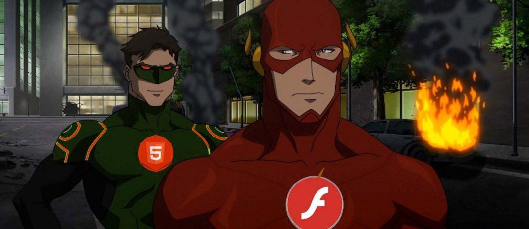 Flash-is-Dead-HTML-5-is-winner-2-1200x520
