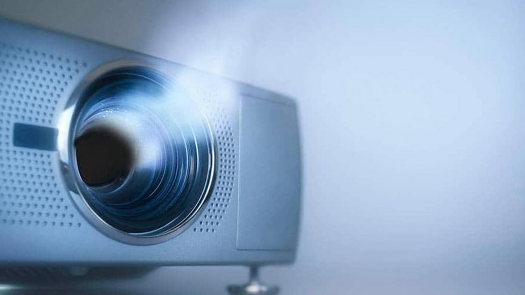 How to buy the right projector lamp.jpg